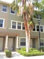 780  Marina Del Ray Lane 4 For Sale 10623319, FL