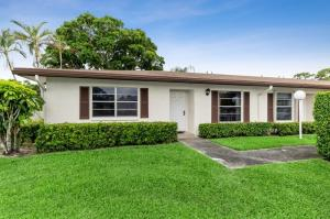 5140  Poppy Place A For Sale 10623337, FL