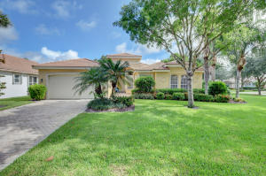 7175  Great Falls Circle  For Sale 10623351, FL