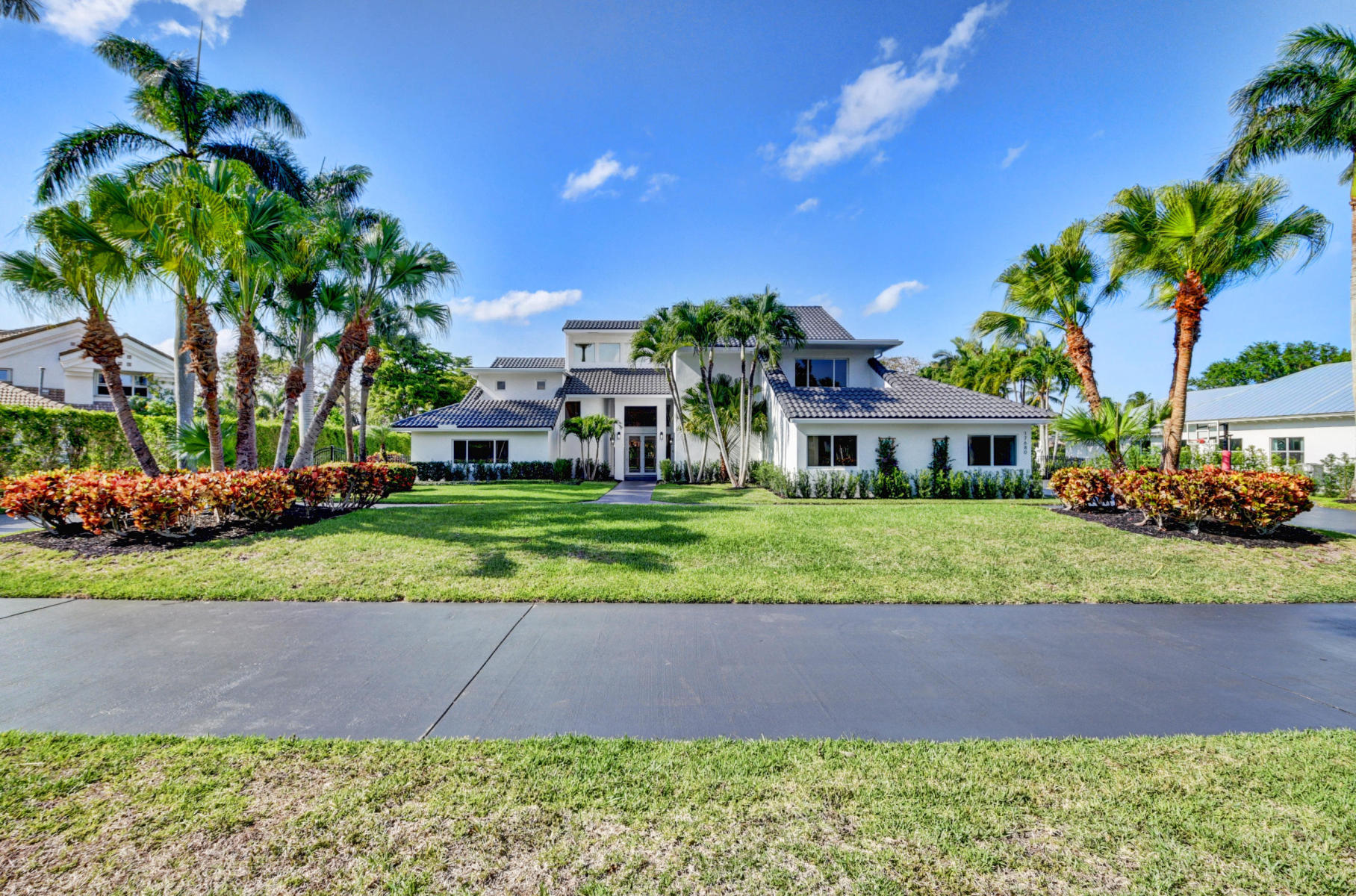 17680 Fieldbrook Circle  Boca Raton FL 33496
