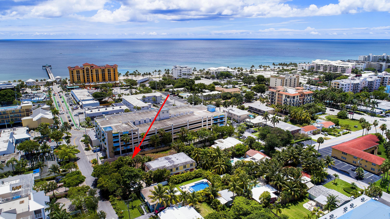 Home for sale in Beach Area Deerfield Beach Florida