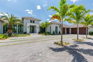 12338  Cypress Island Way  For Sale 10511600, FL