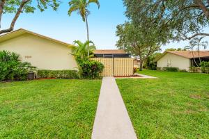 764 NW 29th Avenue C For Sale 10614933, FL