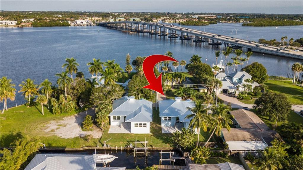 Photo of 2544 SW Conch Cove Lane, Palm City, FL 34990