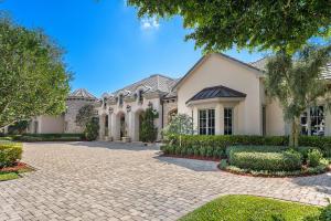 4330  Live Oak Boulevard  For Sale 10623571, FL
