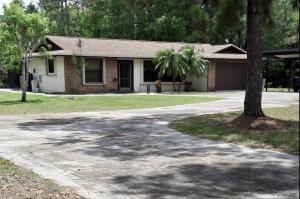 13308  53rd Court  For Sale 10623605, FL