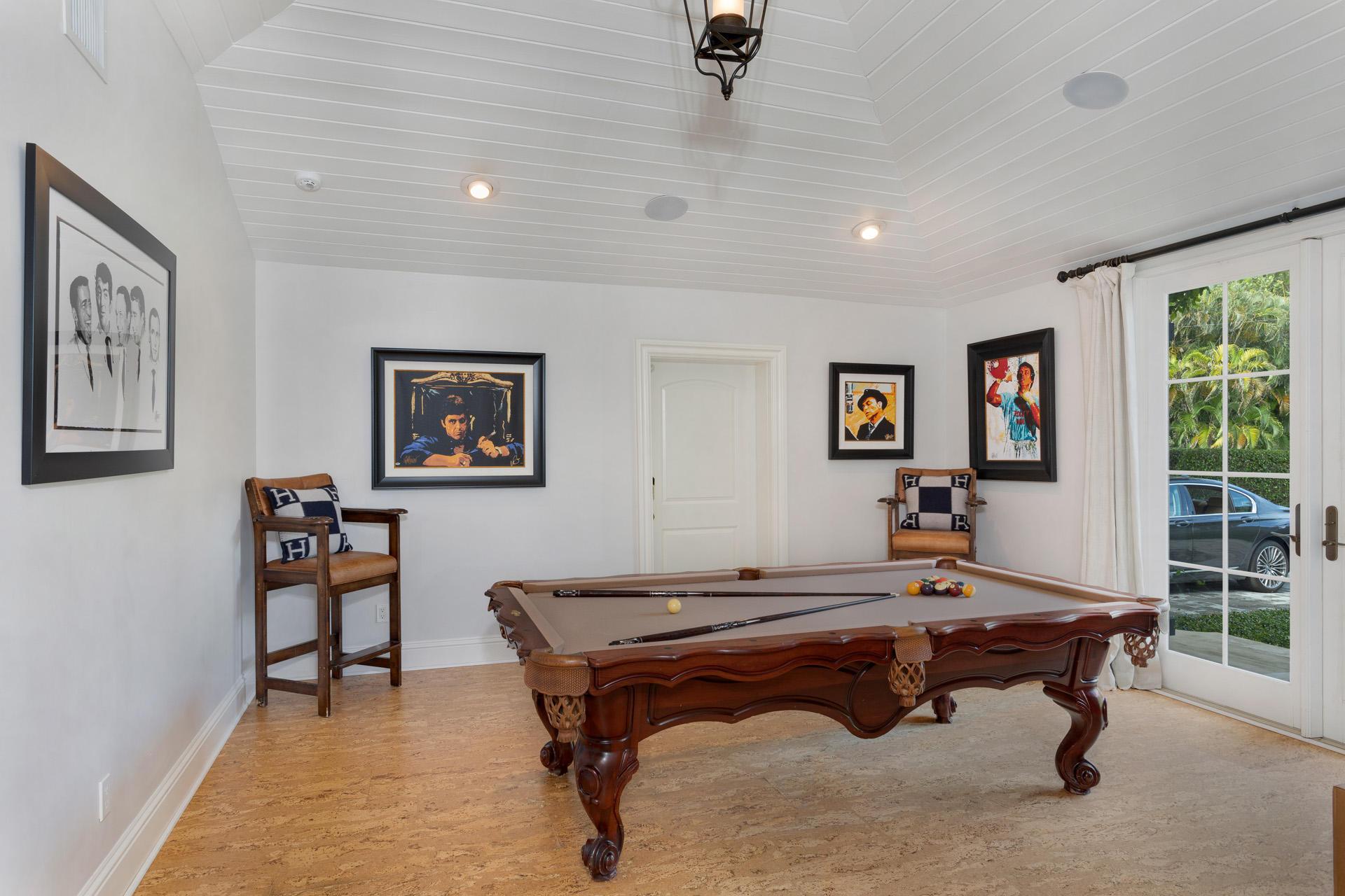 717 Seagate Drive, Delray Beach, Florida 33483, 7 Bedrooms Bedrooms, ,4.3 BathroomsBathrooms,Single Family Detached,For Sale,Seagate,RX-10620750