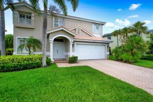 For Sale 10623641, FL