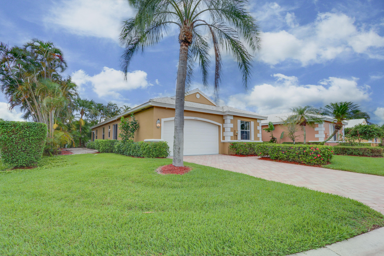 4370 Kensington Park Way Lake Worth, FL 33449