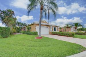 Property for sale at 4370 Kensington Park Way, Lake Worth,  Florida 33449