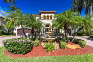 847  Coventry Street  For Sale 10574644, FL