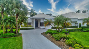 Property for sale at 7246 Gateside Drive, Boca Raton,  Florida 33496