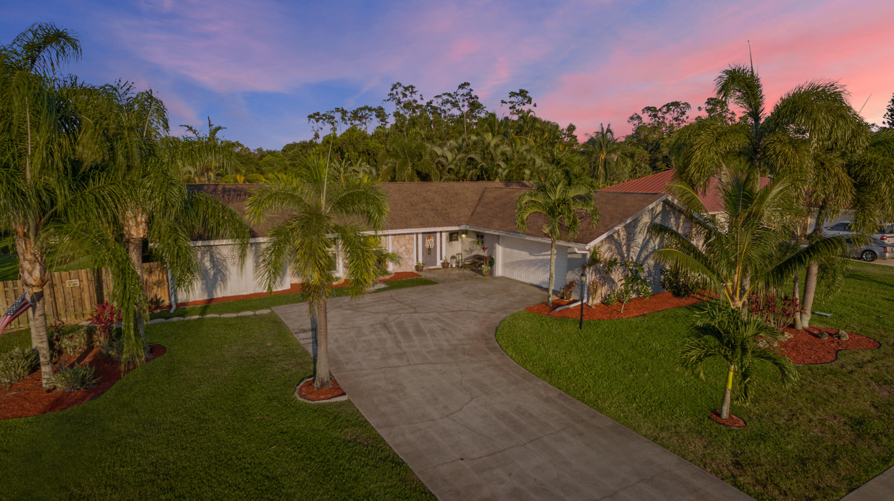 236 Old Country Road Wellington, FL 33414