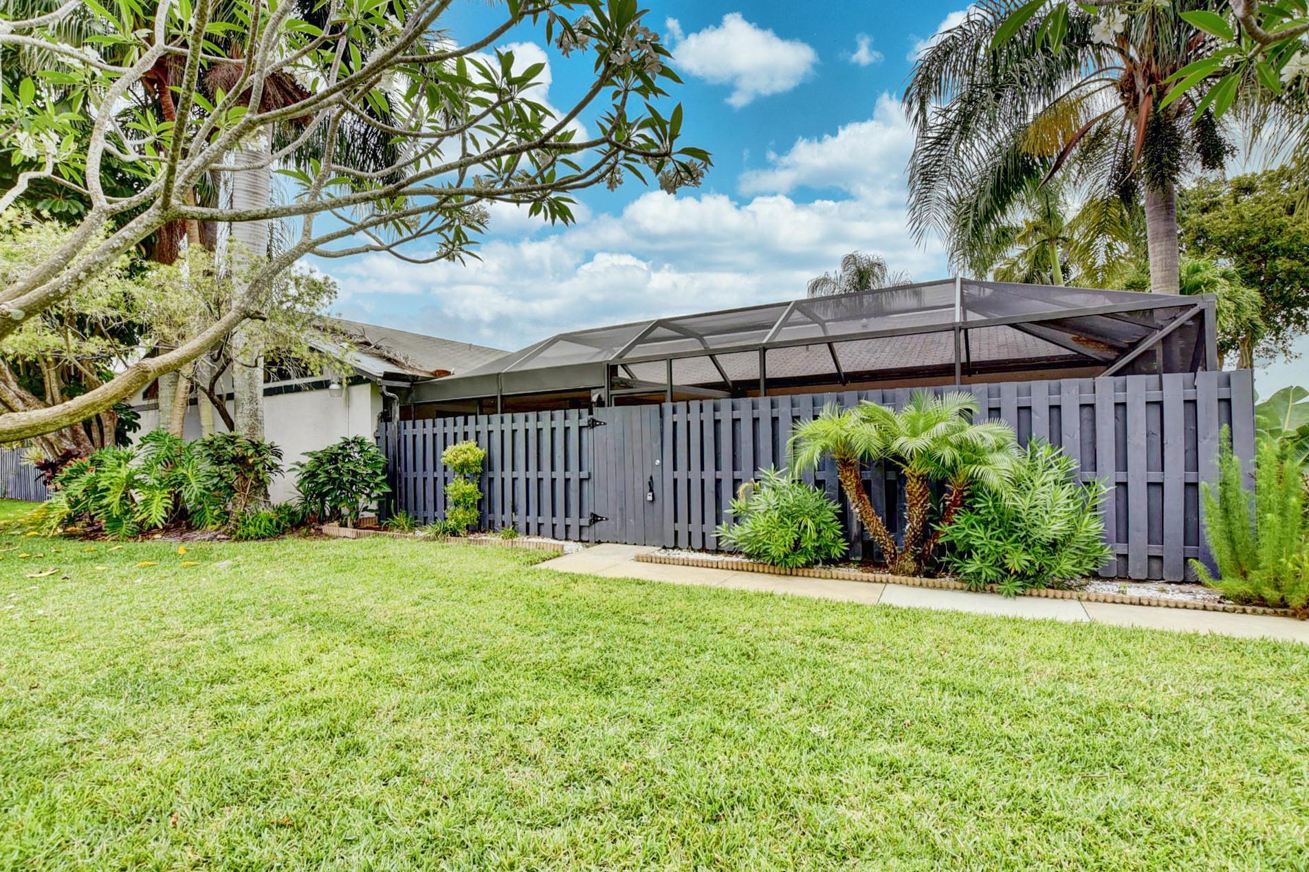 1206 Shibumy Circle B West Palm Beach, FL 33415