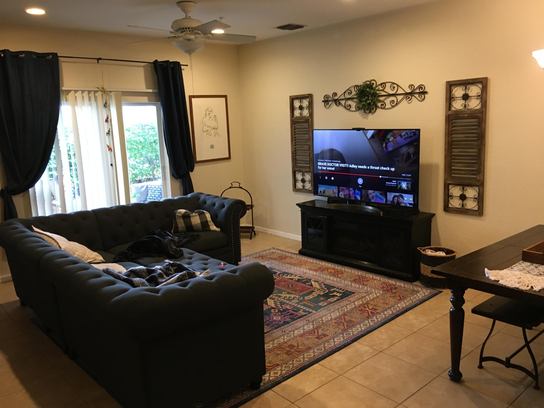 160  Village Boulevard  E, Tequesta, Florida