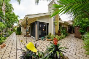 21835  Atrium Boulevard  For Sale 10623592, FL