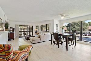 616  Brackenwood Cove  For Sale 10624818, FL