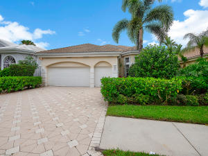 Property for sale at 171 Windward Drive, Palm Beach Gardens,  Florida 33418