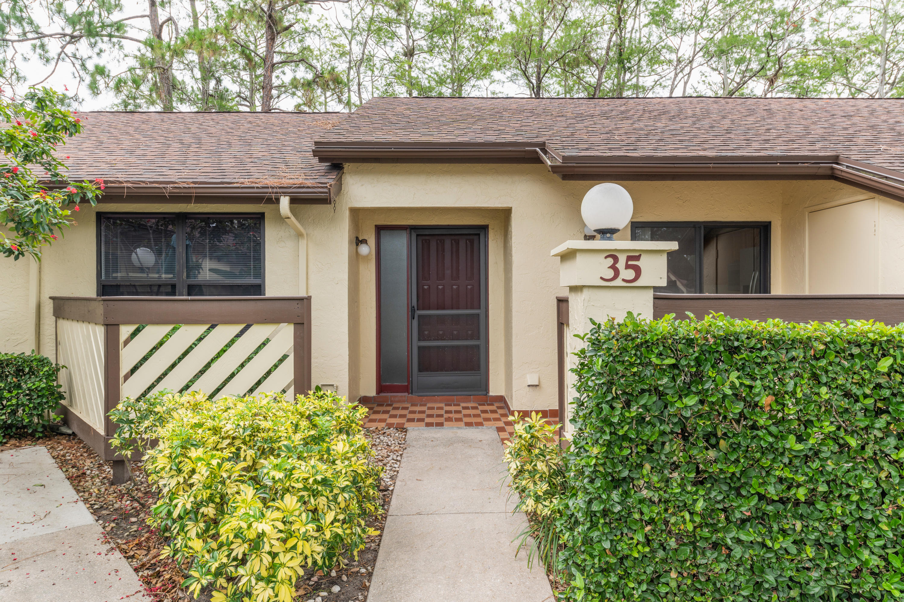 Home for sale in Strathmoregate 1 Royal Palm Beach Florida