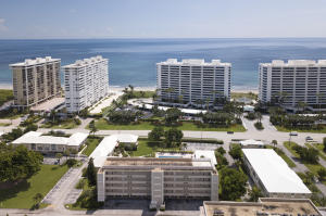 1299 S Ocean Boulevard F8 For Sale 10624951, FL