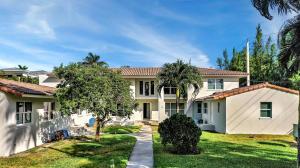 1025  Casuarina Road 4 For Sale 10624516, FL