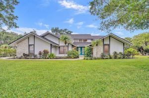Property for sale at 26 Sheldrake Lane, Palm Beach Gardens,  Florida 33418