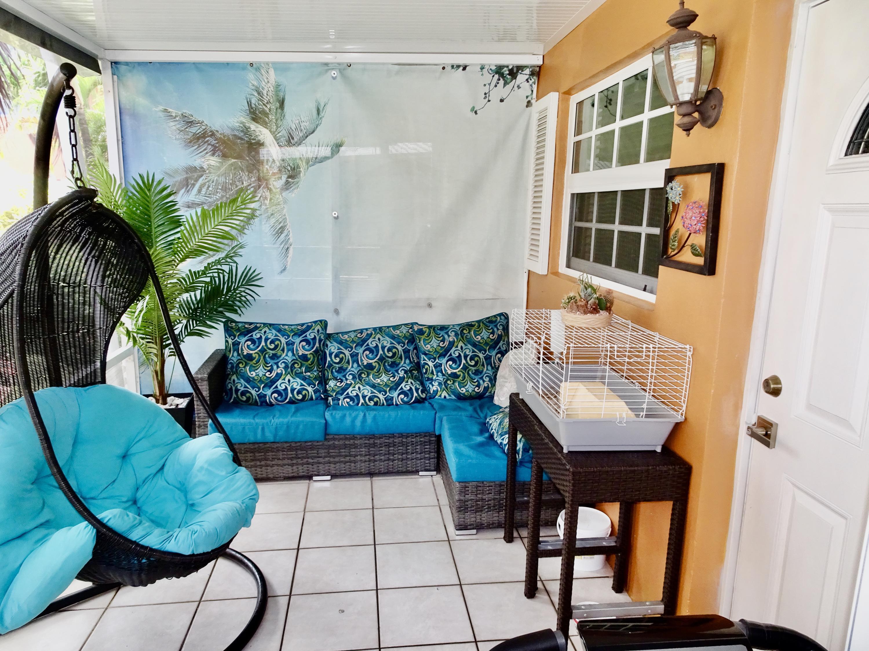 2200 Monroe Street 31 Hollywood, FL 33020 photo 26
