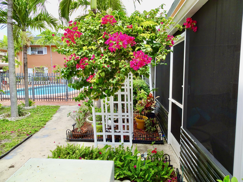 2200 Monroe Street 31 Hollywood, FL 33020 photo 30