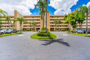 6461 NW 2nd Avenue 1010 For Sale 10624851, FL
