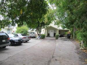 232 N C Street  For Sale 10623886, FL