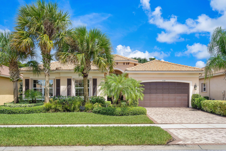 9728 Dovetree Isle Drive  Boynton Beach, FL 33473