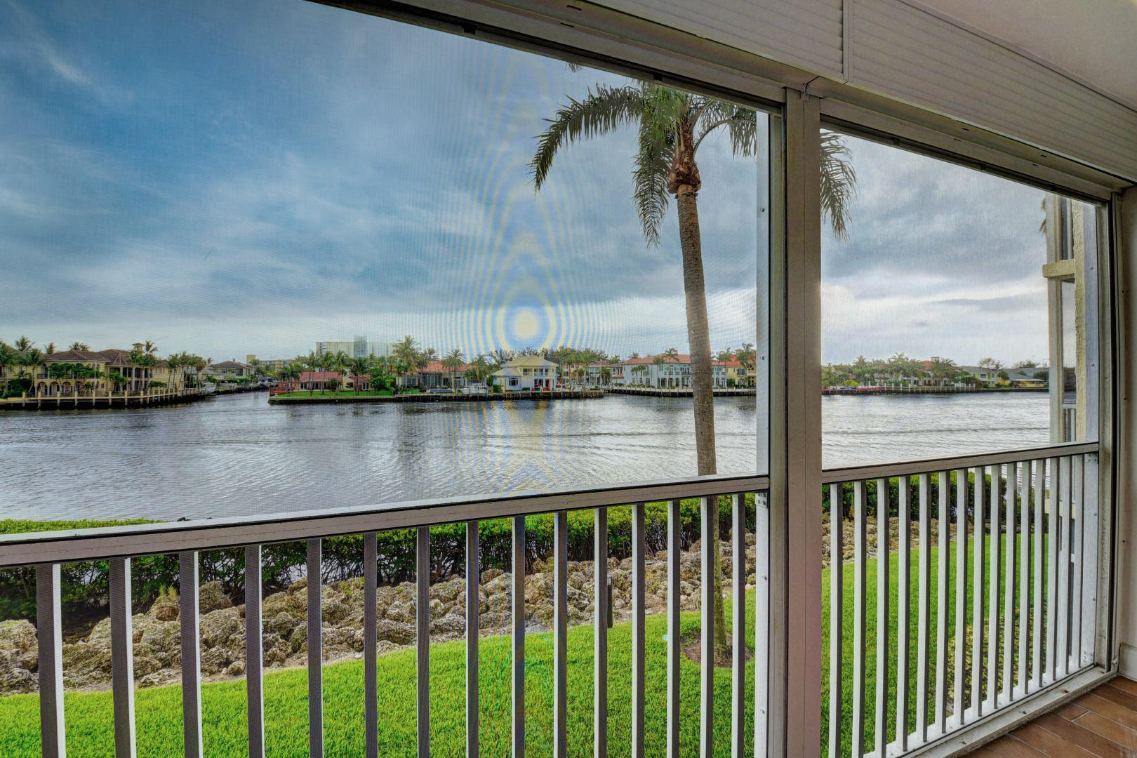Home for sale in HARBOURSIDE Delray Beach Florida