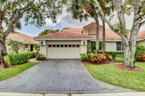 2285 NW 53rd Street  For Sale 10624163, FL