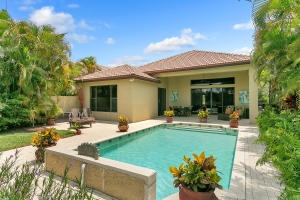 6475  Sparrow Hawk Drive  For Sale 10623915, FL