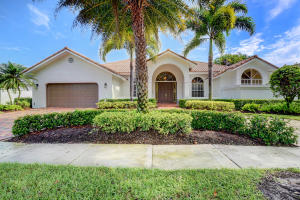 3253  Westminster Drive  For Sale 10623184, FL