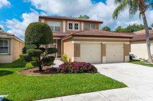4240 NW 1st Drive  For Sale 10623932, FL