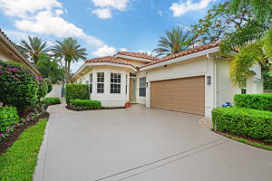 6422 NW 23rd Lane  For Sale 10622903, FL