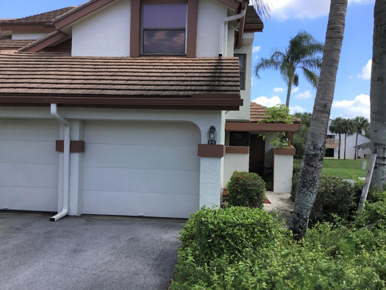 12676 Shoreline Drive 2c  Wellington, FL 33414