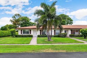 5103  Petal Place A For Sale 10623985, FL