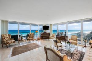 3505 S Ocean Boulevard 9south For Sale 10624023, FL