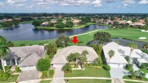 17790  Litten Drive  For Sale 10624028, FL