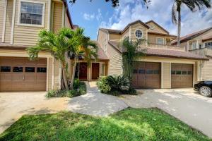 5288  Buckhead Circle 2020 For Sale 10624029, FL