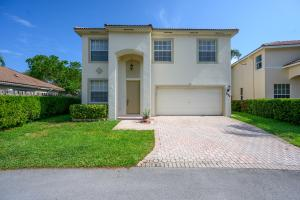1824  Capeside Circle  For Sale 10620089, FL