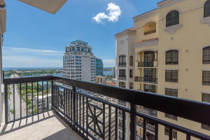 701 S Olive Avenue 1415 For Sale 10624047, FL
