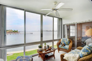 410  Wilma Circle 203 For Sale 10624080, FL