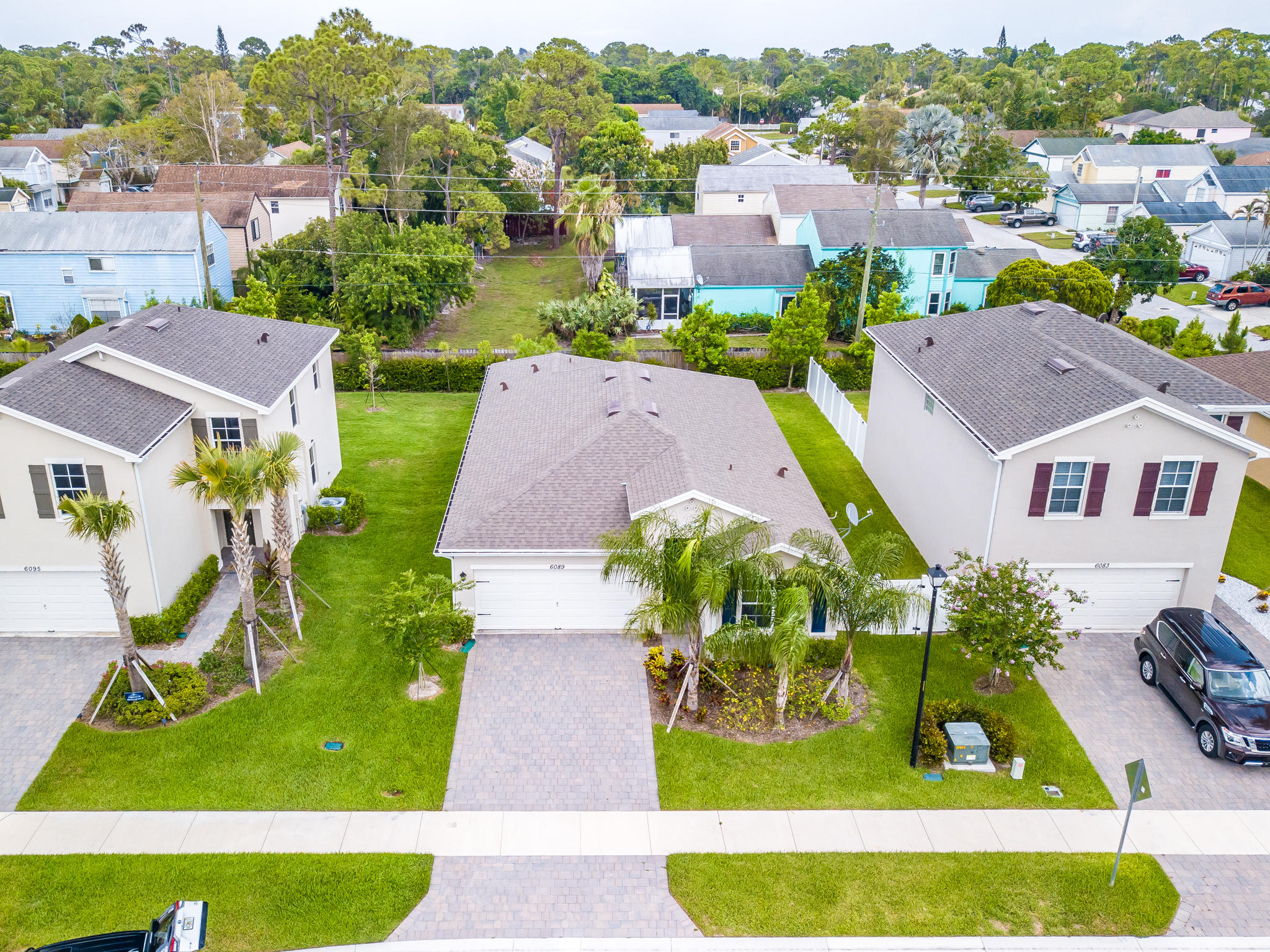 Home for sale in ranchette royale West Palm Beach Florida