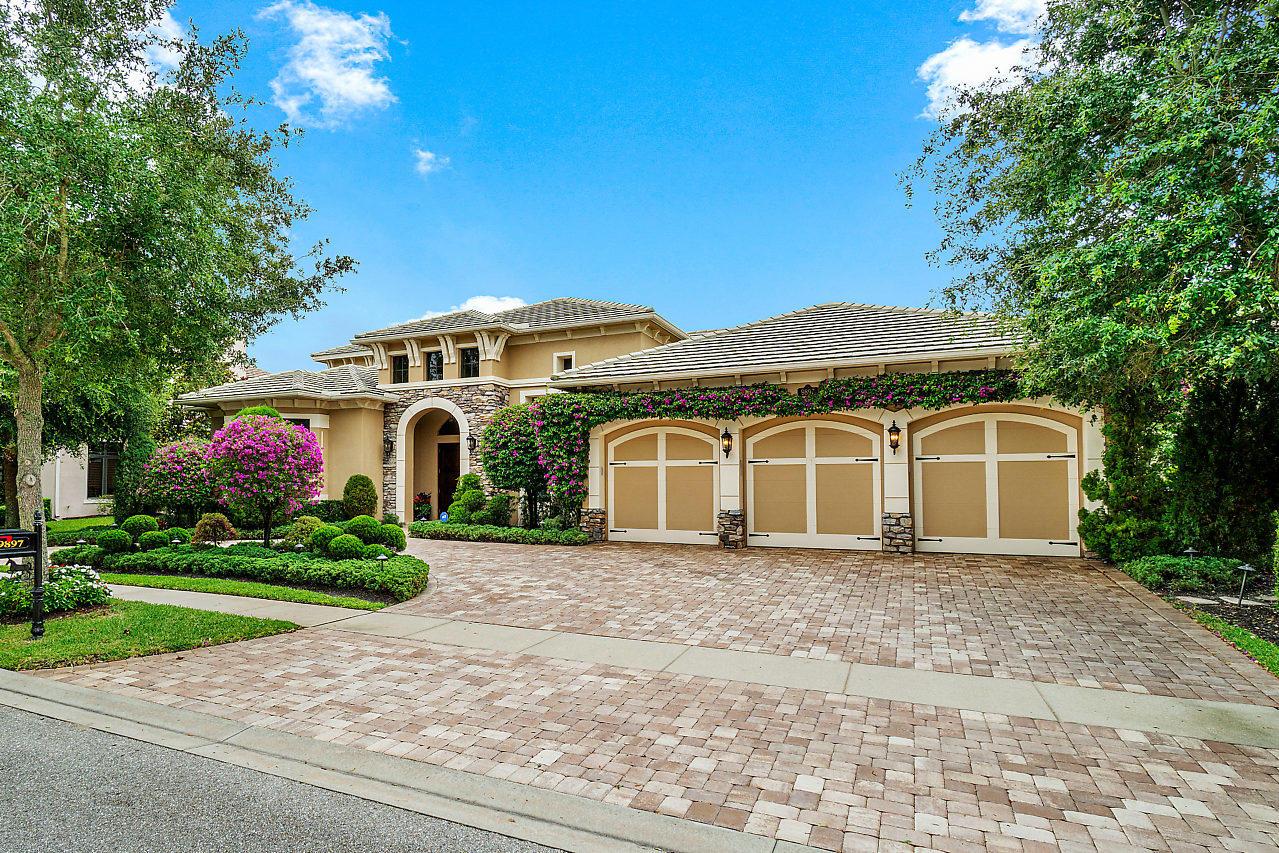 9897 Equus Circle  Boynton Beach, FL 33472