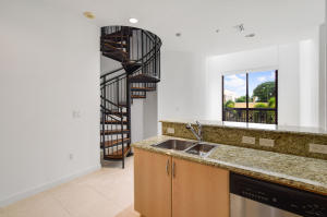 801 S Olive Avenue 204 For Sale 10624130, FL