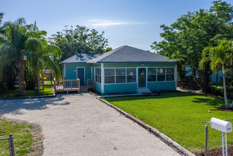 5210 Parker Avenue West Palm Beach, FL 33405 photo 5