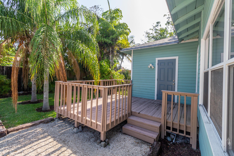 5210 Parker Avenue West Palm Beach, FL 33405 photo 7